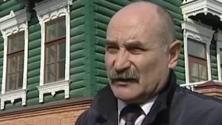 видео Москву застроят церквями