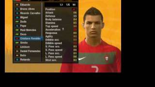 pes 2010 world cup 2010 (patch PESEDIT .exe)