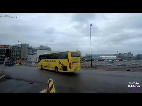 7-länder-reise-entlang-am-hafen-von-helsinki-finnland-ostsee-rundreise-trendtours-reise-rundreise