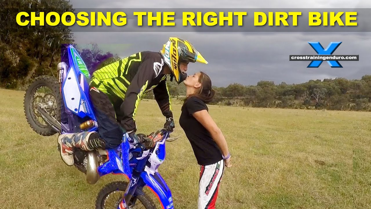 best dirt bike for extreme enduro endurocross enduro. Black Bedroom Furniture Sets. Home Design Ideas