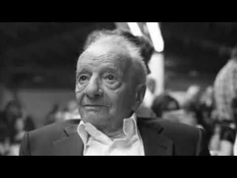 Deep Red Stories - Episodio 6: Fulvio