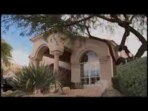 Phoenix Service Line Protection Partnership Program With Service Line Warranties Of America