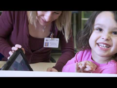 Jefferson Early Childhood Center - Program & Facility