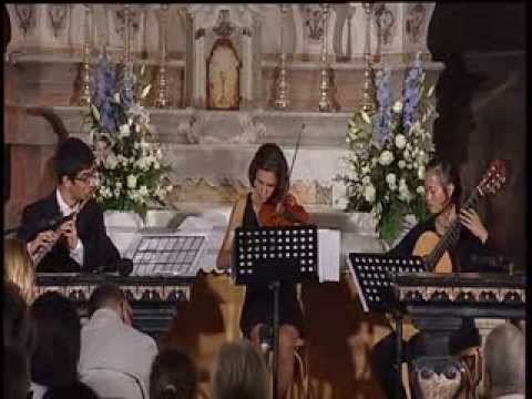 Concerto Lucia settembre 2013