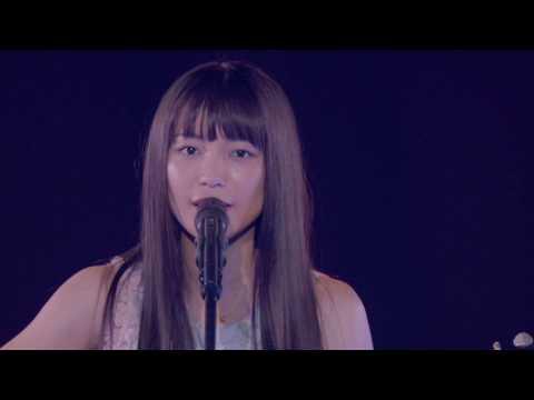 miwa 「変わらぬ想い」SPLASH☆WORLD (Acoustic ver.)