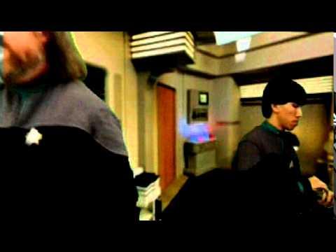 Star Trek: Hidden Frontier | S03E01 | Worst Fears Part 2