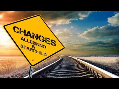 Allexinno & Starchild - Changes