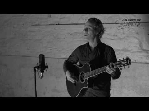 Paul Tiernan  A Mother's Sin  Southern Star Sessions