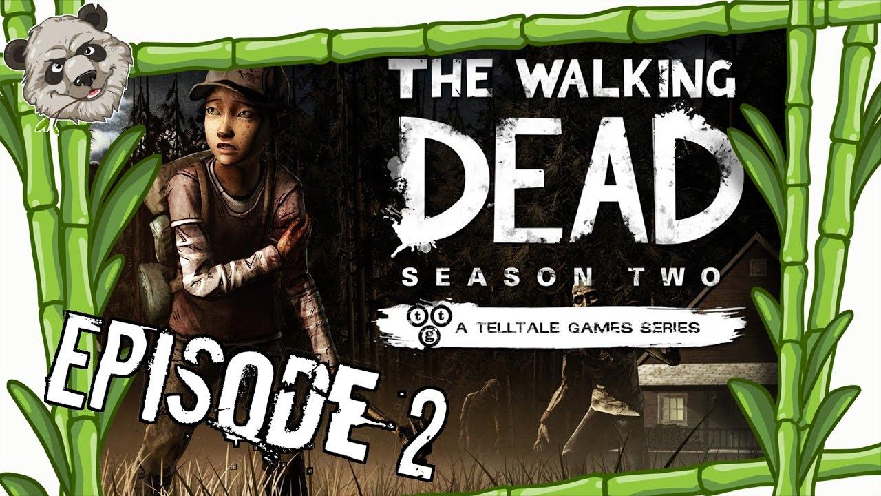 The Walking Dead Staffel 7 Episode 9