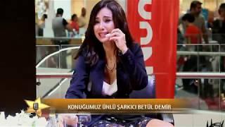 NR1 STAR BULUŞMALARI / BETÜL DEMİR