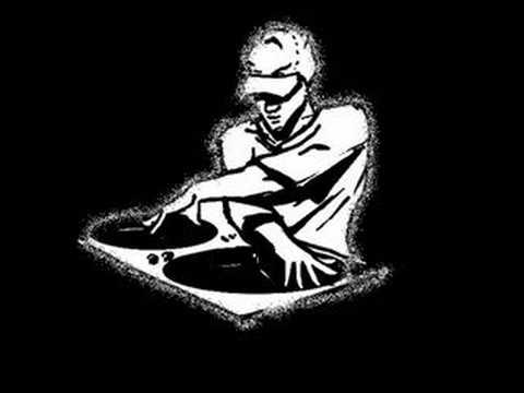 Jerry Ropero Michael Simon - Berimbau Original Mix