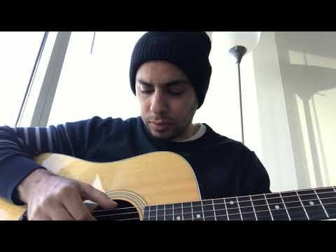 I'll Never Love Again - Bradley Cooper And Lady Gaga | Cover By Andre Neves