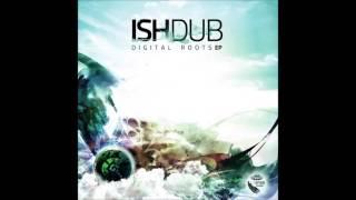 Baixar Ishdub -  Digital Roots [Full EP]