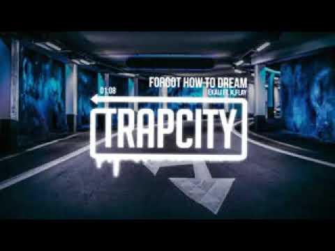Trap City Ekali   Forgot How To Dream ft  K Flay fQ8L2He4QxI