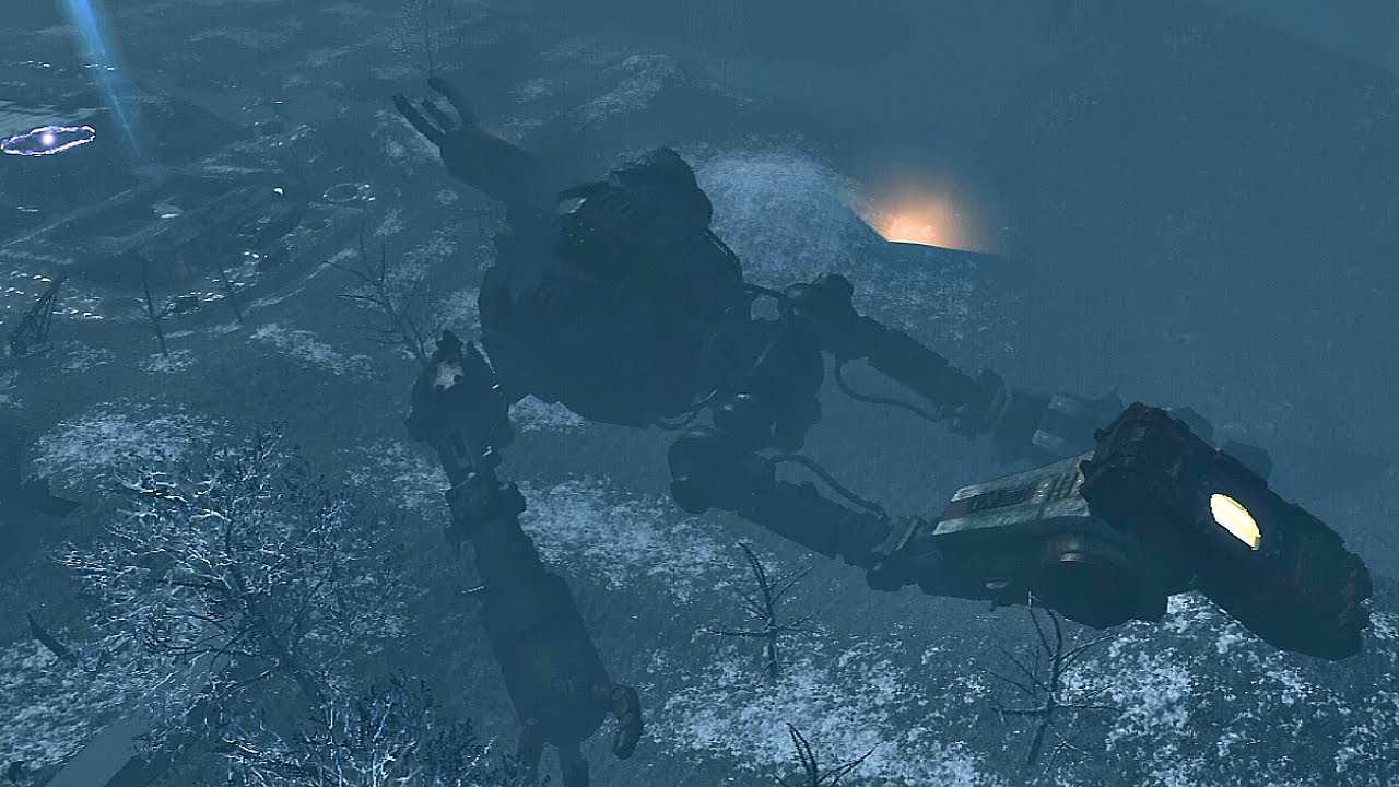 black ops 2 zombies origins destroyed giant robot easter egg youtube