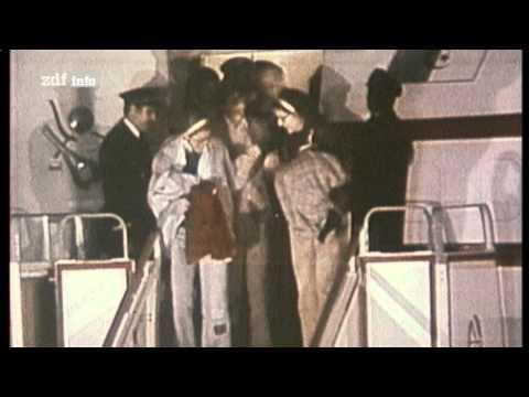 Libération des otages américains à Téhéran en 1979: L'ambassade des USA exprime «la gratitude du gouvernement et du peuple américains à l'Algérie»
