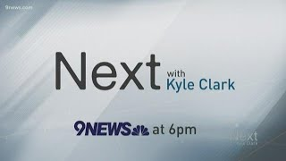 Next with Kyle Clark full show (1/24/2020)