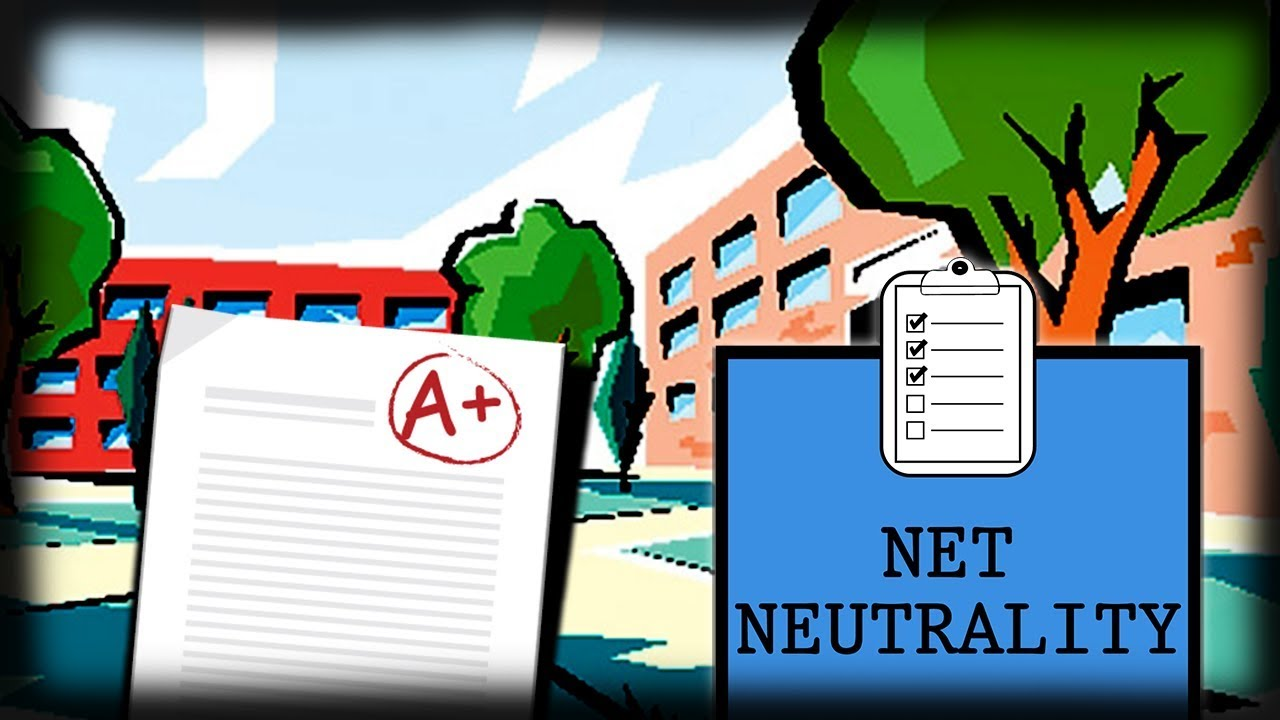 page essay and net neutrality  5 page essay and net neutrality