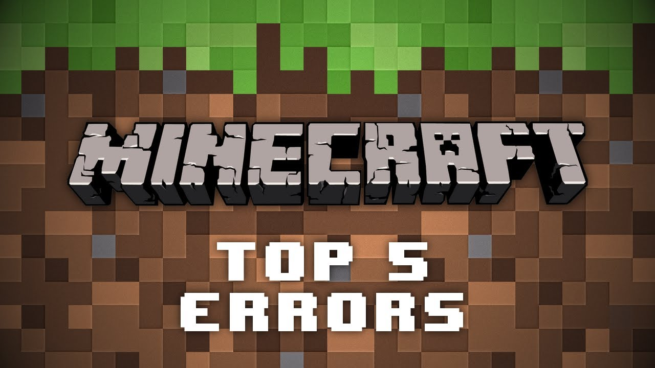 minecraft my server doesnt work