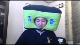http://aodatami.com 畳のヘリには意味があり、作法としても踏んではいけなかったんです。 佐賀の畳屋 青畳工房 古賀畳工業所の六代目です! 皆さん...