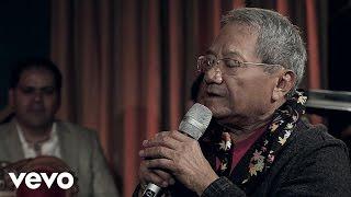 Armando Manzanero - Me Dijeron Que Estás Bien (En Vivo)