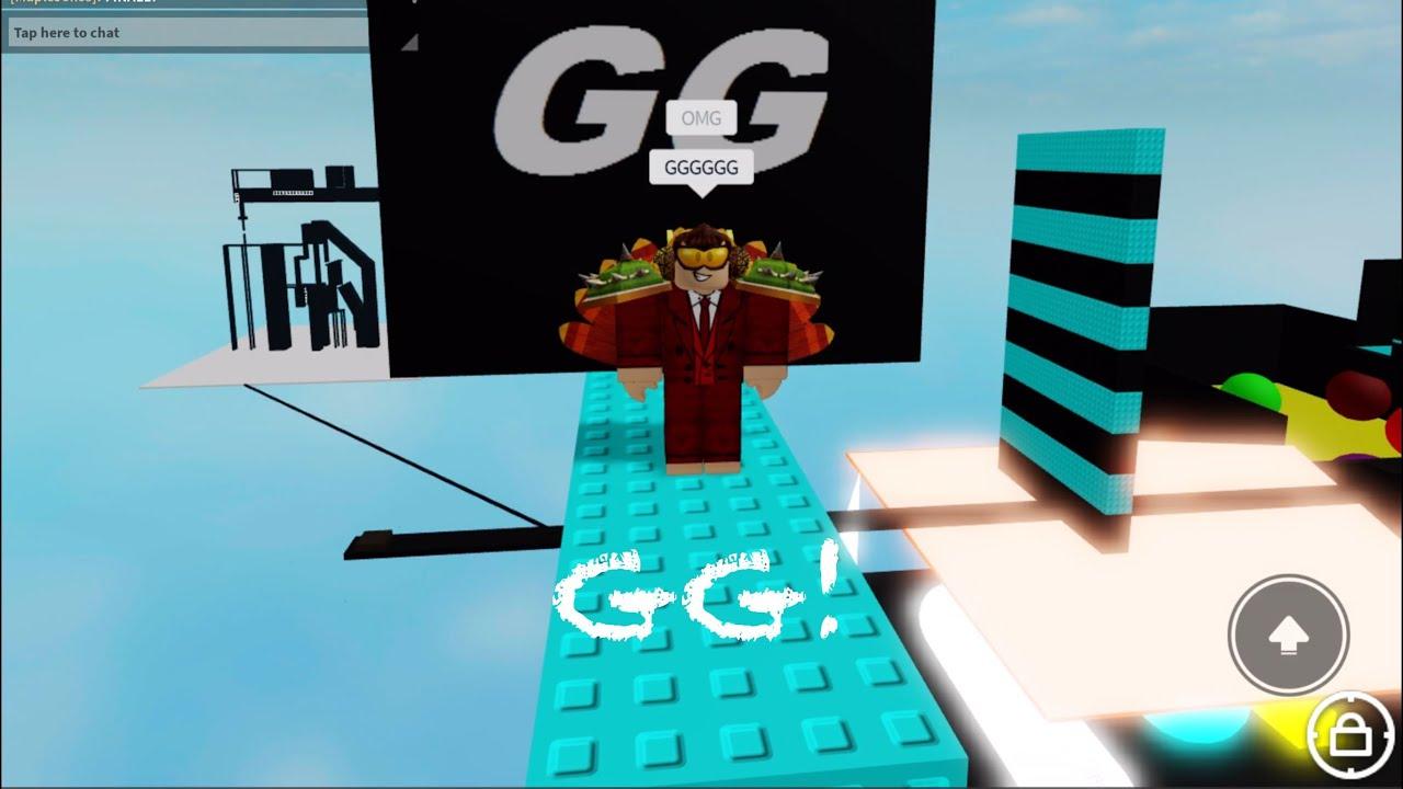 Challenge Gg