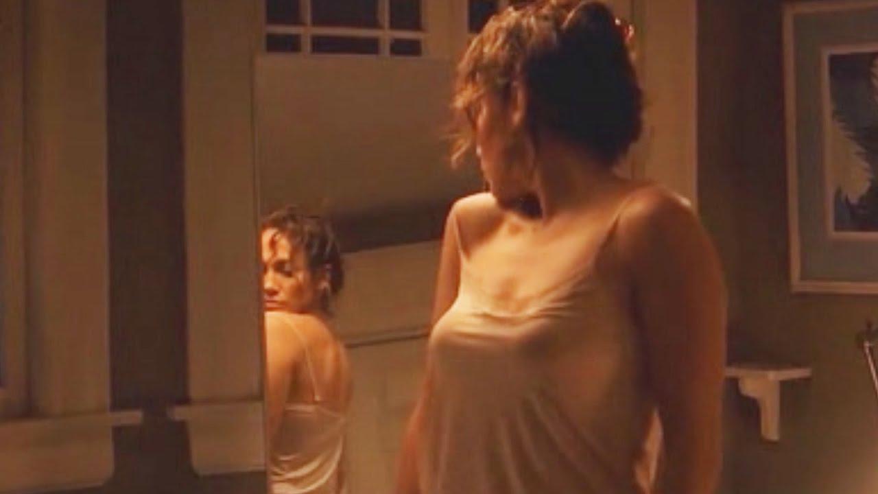 Naked Photo Carley Watts