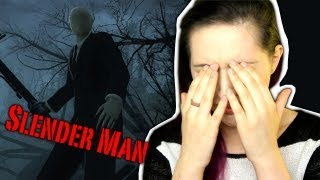 Slender Man GAME / Девушка и Видеоигра(СПАСИБО ЗА ПОДПИСКУ! FIRST CHANNEL http://www.youtube.com/user/FoggyDisaster TWITTER http://twitter.com/kate_clapp FACEBOOK ..., 2012-10-23T22:08:33.000Z)