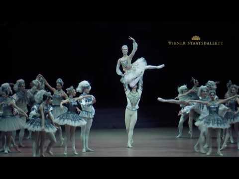 Ballett: Rudolf Nurejew | Raymonda