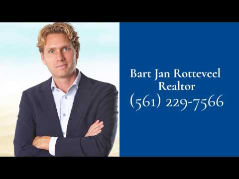 Realtor West Palm Beach   Hire a Top Real Estate Agent West Palm Beach FL
