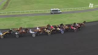 Vidéo de la course PMU PRIX DE SOULAC