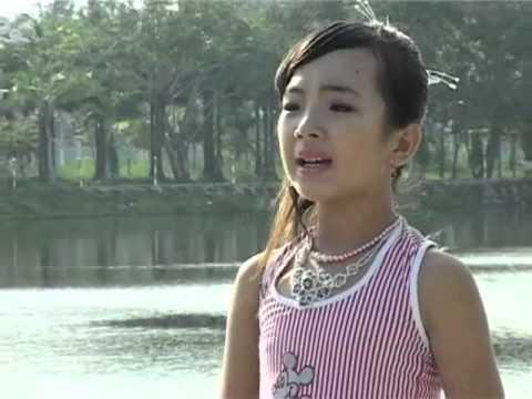 Bé Quỳnh Như - Điệu Buồn Phương Nam