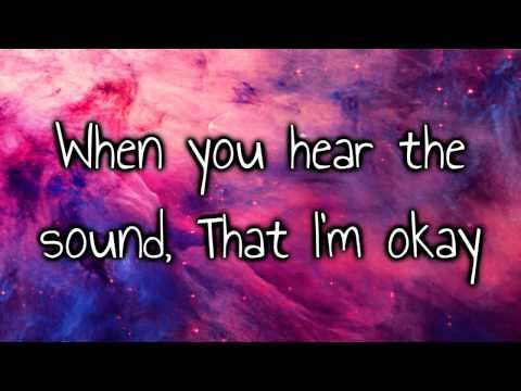 Take Me Along - Miley Cyrus - HD Lyrics