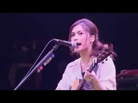 YUI - Hello in Hong Kong