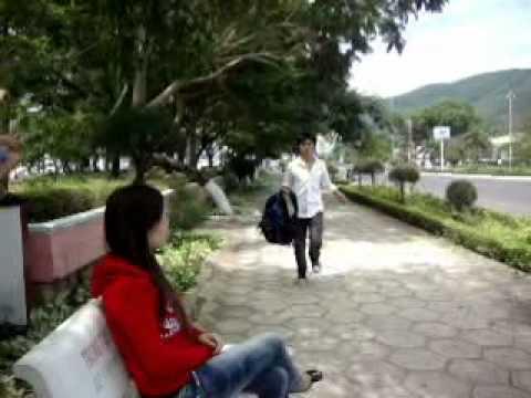 phim xà beng part 1.mp4