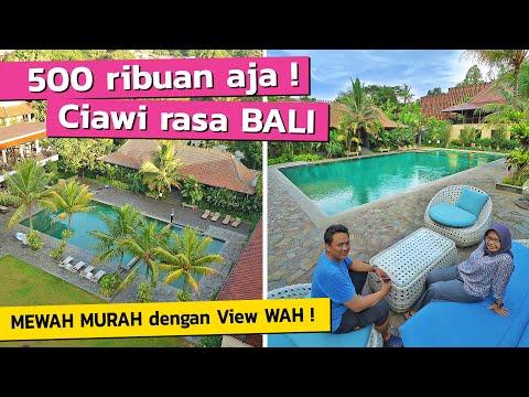 review-hotel-amanuba-hotel-&-resort-:-ciawi-rasa-bali