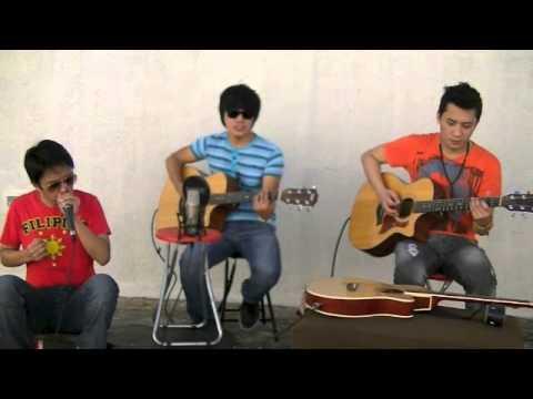 MP3 Band