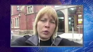 Теракт в Манчестере: аресты подозреваемых и атмосфера в городе
