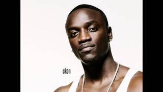Akon feat. Pitbull - Boomerang New Song 2012