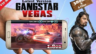 GANGSTER VAGAS 2018 ANDROID AMAZING GAMEPLAY 👍