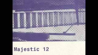 Majestic 12 - Long