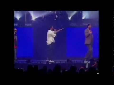 Don Omar ft Aventura - Ella y yo (o ve ben) türkçe lyrics