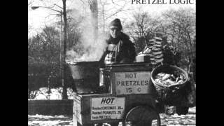 Steely Dan - Pretzel Logic (Full Album) 1974