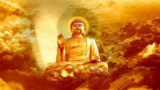【BGM背景音樂】心經--Buddhist song 心经 The Heart Sutra【靈修用 Devotional 灵修】# Vol 1