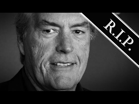 Powers Boothe ● A Simple Tribute