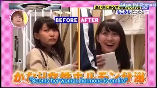 Troll Hài Nhật bản 2018