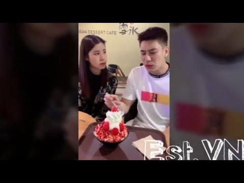 Ken và Esther chuyến đi du lịch tại Hàn Quốc |ทริปท่องเที่ยวเกาหลีโดย Ken และ Esther (1) 18.04.2019