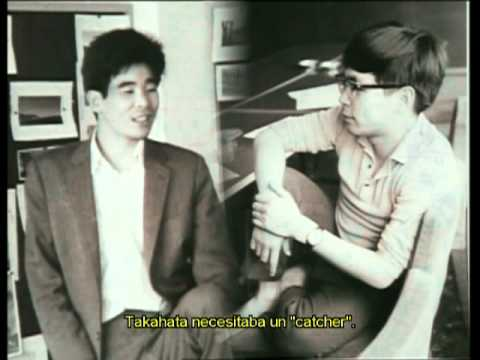 isao takahata peliculasisao takahata biography, isao takahata, исао такахата, isao takahata interview, isao takahata wiki, isao takahata vs hayao miyazaki, isao takahata only yesterday, isao takahata the tale of princess kaguya, исао такахата аниме, isao takahata wikipedia, isao takahata movies, isao takahata imdb, isao takahata biographie, isao takahata filmleri, isao takahata filmografia, isao takahata heidi, isao takahata peliculas, isao takahata grave of the fireflies, isao takahata filmographie, isao takahata biografia