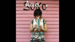 Soko - My Enemy    Subtitulada al español.