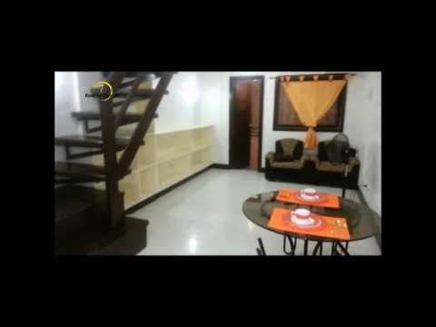 Rent to Own Quezon City Cubao. Low cash-out, Low monthly, Move in 5 days.